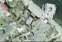 Fort_william_henry01